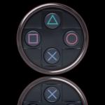 Sixaxis Controller Apk v1.1.3 Premium Full