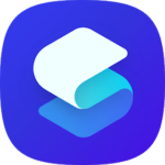 Smart Launcher 5 Pro Apk v5.4 build 043 Full Mod