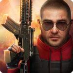 Standoff 2 Mod Apk v0.10.4 Hack Enemy + Obb