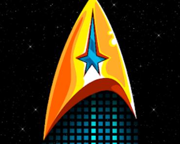 Star Trek Trexels II Apk