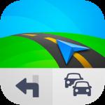 Sygic GPS Navigation Unlocked Apk v17.4.22 Mod