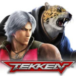 TEKKEN Apk v1.5 Obb Full Latest Download For Android