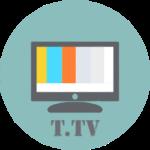 Terrarium TV Pro Apk v1.9.10 Premium Mod