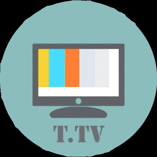 terrarium tv apk download 9.9.9