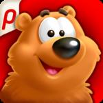 Toon Blast Mod Apk v6459 Download Full Latest