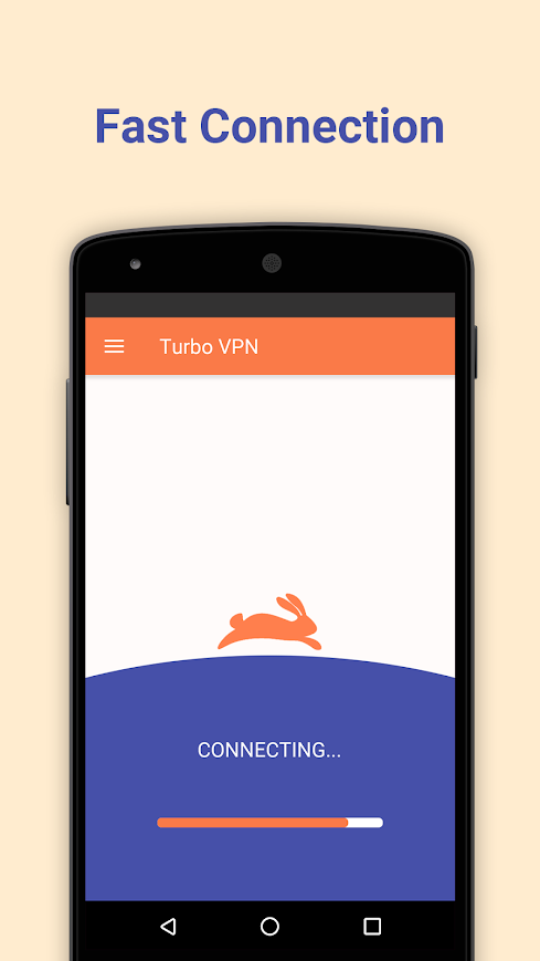 Turbo VPN Pro Apk v2 8 21 Mod Premium [VIP/Ad Free] [Latest]