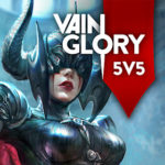Vainglory 5V5 Apk + Obb Full v4.13.2 Latest Download