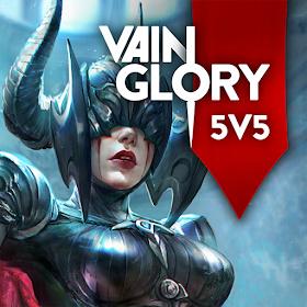 Vainglory 5V5 Apk