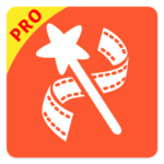VideoShow Pro Video Editor Mod Apk v8.7.8rc (Unlocked) Full