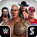 WWE Champions Apk v0.260 Mod Full