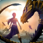 War Dragons v4.30.0+gn Apk Full