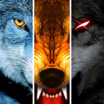 Wolf Online Full v1.4.0 Apk (MOD, points)