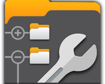 X-plore File Manager Unlock Apk