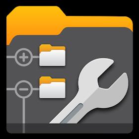 X-plore File Manager Unlock Apk