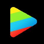 nPlayer Pro v1.3.7.13_180515 Full Apk