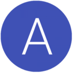 Animania Apk Mod v8.0 Premium AdFree Latest