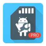 App2SD PRO Apk v14.1 Mod For Android [ROOT]