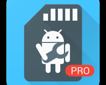 App2SD PRO Apk