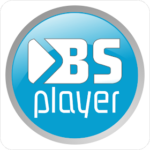 BSPlayer Pro Apk v3.08.222-20200215 [Premium] Paid Latest