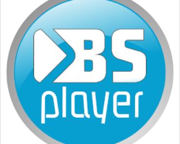 BSPlayer Pro Apk