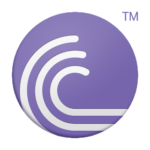 BitTorrent Pro Apk Free Download v5.5.6 Mod