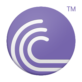 BitTorrent Pro Apk Free Download