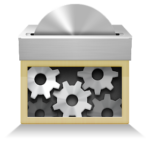 BusyBox Pro Apk v67 Final Full Download