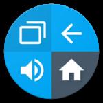 Button Mapper Remap your keys v0.58 Pro Apk