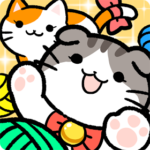 Cat Condo Mod Apk v1.0.2 Full Download