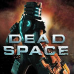Dead Space Apk Download v1.2.0 Full Mod Unlocked