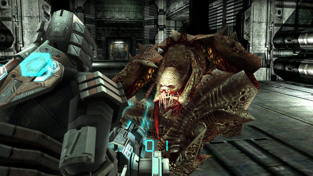 Dead Space Apk Download