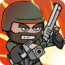 Mini Militia Mod Apk Download