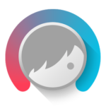 Facetune Apk Download Full v1.3.7 Unlocked+Cracked