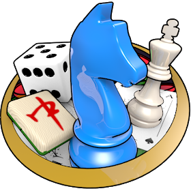 Family's Game Travel Pack Apk