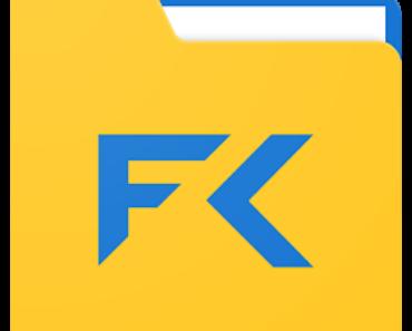 File Commander Premium