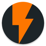 Flashify Premium Apk (for root users) v1.9.2 Cracked