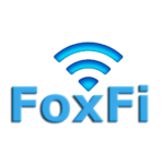 Foxfi Full Version Key Apk Crack v2.19 Unlocked