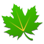 Greenify Donation Apk v4.6.3 build 46300 Cracked