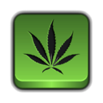 Growbox Apk Download v1.0 Full Latest Free Download