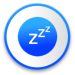 Hibernator Download Apk v2.5.9 Premium