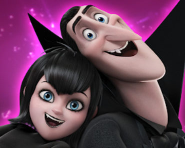 Hotel Transylvania Monsters Apk