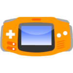 John GBA Apk - GBA emulator v3.80 Full