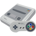 John SNES - SNES Emulator Apk v3.80 Full Download