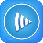 Live Stream Player Apk Download v5.17 PRO