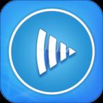 Live Stream Player Apk Download v5.17 PRO