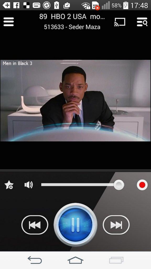 Live Stream Player Apk Download V5.17 PRO [Latest]