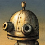 Machinarium Apk Download v2.5.6 Full + Obb