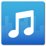 Music Player Plus Apk v3.2.6 Premium Full