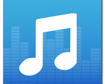 Music Player Plus Apk
