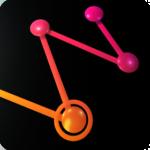 ONE LINE Apk v0.7.2 Full Download Latest